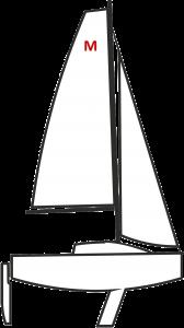 Logo-kontur_jacht